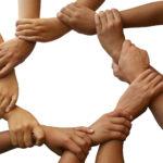Volontariato. Approvata risoluzione PD per sostenere l'attività dei CSV sul territorio