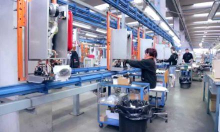 Lavoro. Regione, azienda e sindacati discutono del futuro della Lamborghini Calor
