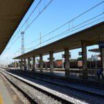 Disagi linea Faenza-Lavezzola. I consiglieri regionali Bagnari e Rontini presentano un'interrogazione