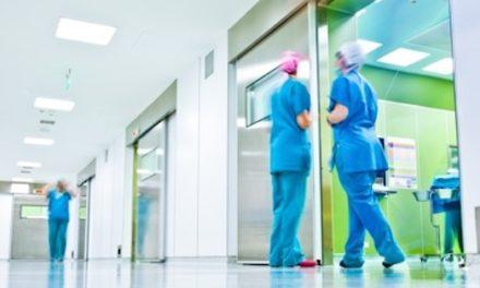 Regione. Ospedali di Faenza e Lugo: approvata risoluzione PD in Commissione Sanità