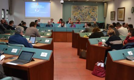 """No a riduzione polizia postale. Mori: """"Impegno delle istituzioni regionali contro il cyberbullismo"""""""