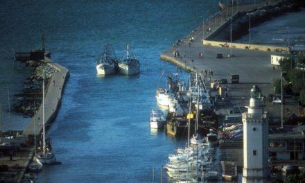 Pesca. Nadia Rossi domani sarà a Rimini alla mobilitazione della marineria