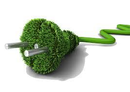 """Approvato il Piano energetico. Iotti: """"Abbiamo individuato azioni concrete per il risparmio e l'uso efficiente dell'energia"""""""