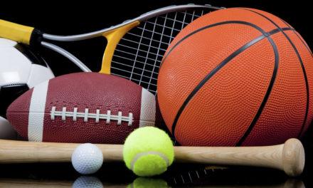 Sport. Presto la nuova legge regionale. Montalti: 'Essenziale il coinvolgimento del mondo sportivo'