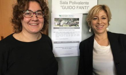 L'Emilia-Romagna ha una nuova legge sulle rievocazioni storiche