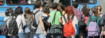 Disagi per gli studenti-pendolari di Dogato, Ostellato e Migliarino. Calvano interroga la Giunta