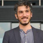 """Gabriele Del Grande. Rontini e Caliandro: """"Intollerabile violazione diritti umani e civili"""""""