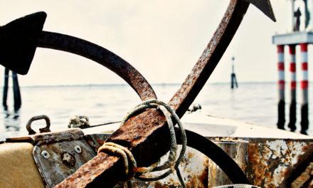 Pesca. La Consigliera Zappaterra interroga la Giunta regionale sui fondi FEAMP