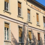 Ospedali di montagna e punti nascita: approvata una risoluzione (primo firmatario Cardinali) per il loro potenziamento