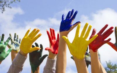 Terzo settore. Approvata la risoluzione PD per sostenere la rete dei CSV in Emilia-Romagna