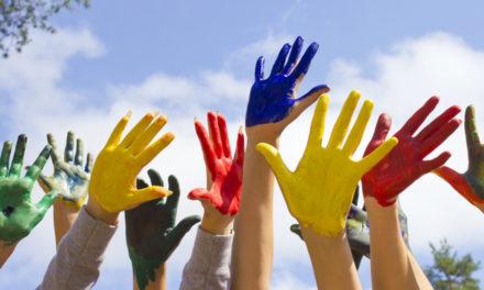 Volontariato. Sì alla risoluzione PD per valorizzare l'autonomia organizzativa dei CSV