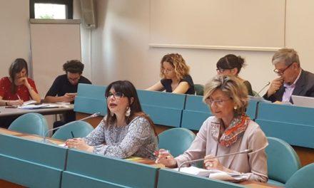 Sanità Reggio Emilia. Approvato in Commissione Sanità il progetto di legge che unifica le Aziende Sanitaria e Ospedaliera, con diverse modifiche