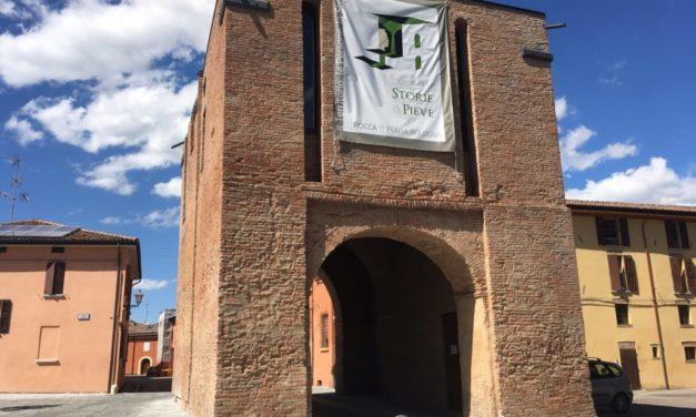 """Cinque anni dal terremoto. Caliandro: """"L'Emilia solidale sta dimostrando all'Italia che ricostruire bene è possibile"""""""