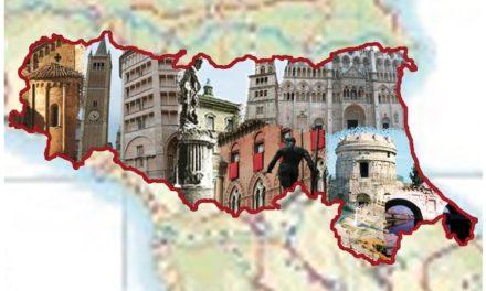 """Destinazione Turistica Emilia. Lori: """"Efficace strumento per rilanciare il turismo"""""""