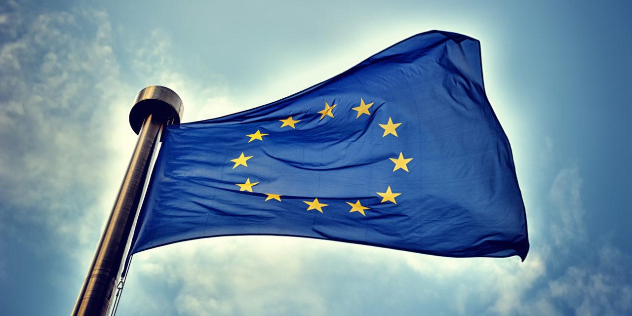 Prosegue l'iter legislativo della Legge Comunitaria. Il relatore Bessi ha affrontato il tema del rapporto con EFSA, l'ente europeo di sicurezza alimentare