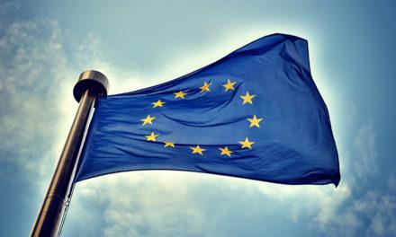 9 maggio, Festa dell'Europa. Alcune riflessioni di Lia Montalti