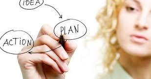"""#Imprendodonna. Serri e Mori: """"L'imprenditoria femminile è carica di innovazione e cambiamento"""""""