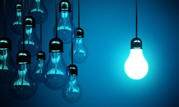 """ICT professionisti. Sabattini e Bagnari: """"Al via il bando per investire in innovazione e sicurezza"""""""