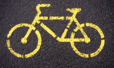 """Marchetti: """"La legge sulla ciclabilità è moderna e raccoglie politiche sanitarie, territoriali, di mobilità, ambientali, rurali, sociale, turistiche e ricreativo-sportive"""""""