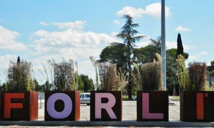 Aeroporto di Forlì. Interrogazione urgente di Ravaioli e Zoffoli in Regione