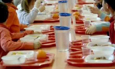 """Modifica del regolamento dei servizi scolastici a San Giovanni in Persiceto. Caliandro: """"Così si rischia che paghino solo i bambini: si creino percorsi condivisi per la soluzione del problema."""""""