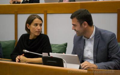 """Province, Gian Luigi Molinari: """"Assicurare agli Enti risorse finanziarie adeguate per garantire alla comunità i servizi fondamentali dopo il no incassato al Referendum"""""""