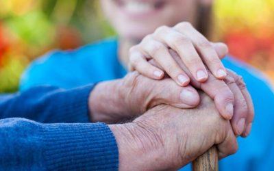 Welfare. Il Pd in Regione sollecita una legge nazionale per il caregiver