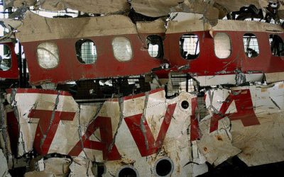 Risoluzione di Campedelli, Ravaioli e Caliandro a favore degli indennizzi agli eredi delle vittime del terrorismo
