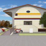 Bicicletta. In Emilia-Romagna la prima legge per la mobilità ciclabile