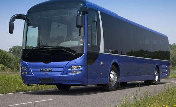 Trasporto pubblico. Calvano: 'Presto nuovi mezzi bus Tper per il bacino di Ferrara'