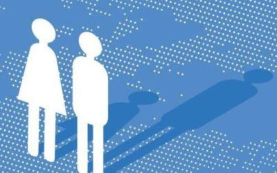Gender Gap. L'Italia perde posizioni, ma l'Emilia-Romagna inverte il trend nazionale