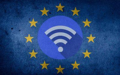 """Internet. Bessi (PD): """"Con la legge comunitaria 2017 l'Emilia-Romagna allarghiamo il wi-fi"""""""