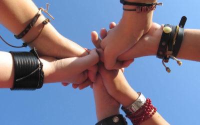 Adolescenti: 44 progetti finanziati nella CM di Bologna