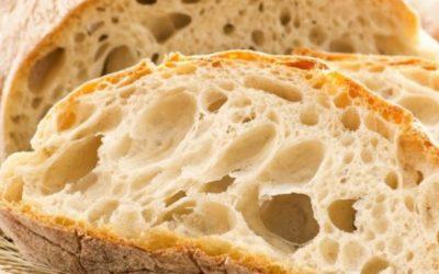 """Lori: """"Oggi in udienza conoscitiva via libera al progetto di legge sul pane fresco"""""""