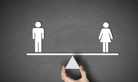 Pubblicità sessista a Reggio Emilia. La presidente Roberta Mori (Parità) invia segnalazione all'Istituto nazionale di Autodisciplina Pubblicitaria