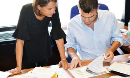 """Precari centri per l'impiego, Molinari e Tarasconi: """"Un bando ponte per risolvere la situazione"""""""
