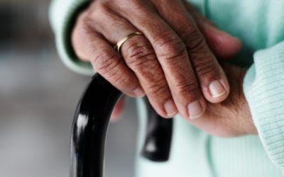 """Non autosufficienza. Boschini e Caliandro: """"In arrivo ulteriori 16 milioni e mezzo per anziani e disabili"""""""