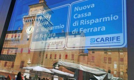 Carife. I Consiglieri regionali PD e Bonaccini hanno incontrato le associazioni dei consumatori