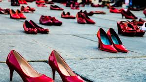 """Interrogazione sulla violenza sulle donne. Nadia Rossi: """"Sgomento per l'alto numero di denunce, servono azioni di sistema"""""""