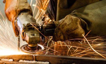 Formazione professionale. È in corso la valutazione per realizzare un corso ITS con indirizzo in meccanica e meccatronica in Romagna
