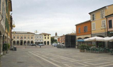 Commercio e turismo. Finanziamenti dalla Regione a Faenza, Unione della Bassa Romagna, Brisighella e Russi
