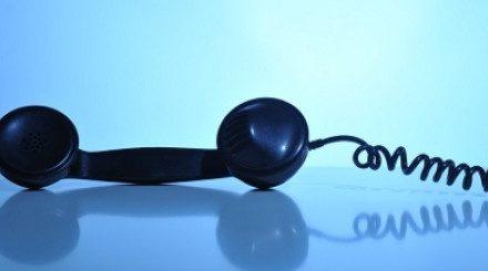 """Interruzioni di alcune centinaia di linee telefoniche nel ravennate. Bagnari interroga la Giunta: """"Danni enormi, intervenire al più presto"""""""