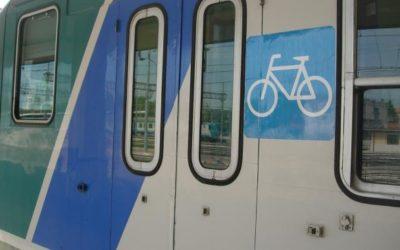 """Ferrovie. Calvano: """"Nuovi treni e l'installazione del sistema di sicurezza SCMT. Ecco gli impegni della Regione per la Ferrara-Codigoro"""""""