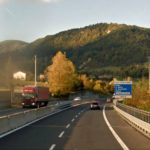 Mobilità. Montalti presenta un'interrogazione sulla chiusura dello svincolo Canili-Balze sulla E45 in accordo con la lista civica SiAmo Verghereto