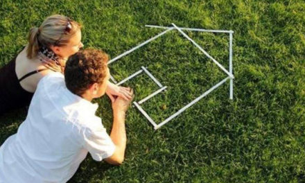 """""""Una casa alle giovani coppie"""": approvato il programma regionale"""