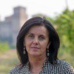 """Lori: """"Urge intervenire su frana di Capriglio a Tizzano. Il Governo renda disponibili i 20 milioni di Italia Sicura destinati ad interventi di prevenzione del dissesto e sulla sicurezza in Provincia di Parma"""""""