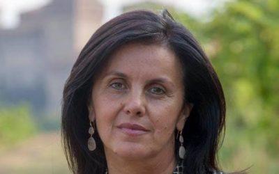 ALLEVAMENTO | Lori (Pd): «Sono necessari chiarimenti, per un settore in crescita e che merita attenzione»