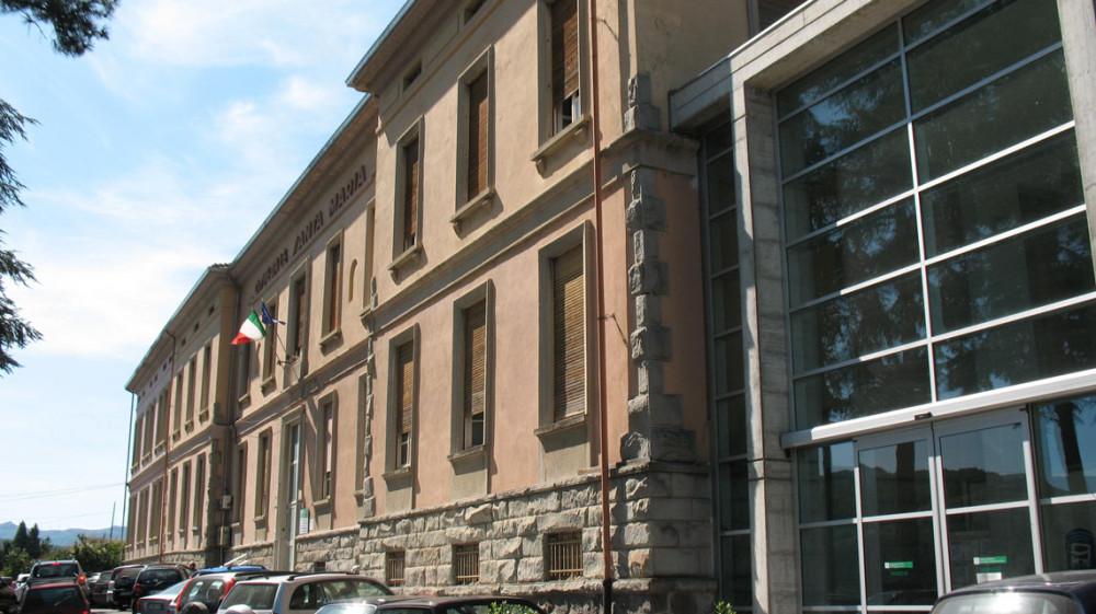 """L'Unità Operativa di Chirurgia generale di Borgotaro riconosciuta centro di formazione nazionale per la chirurgia laparoscopia e mininvasiva. Cardinali: """"Un premia a lavoro sinergico e lungimirante"""""""