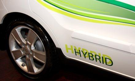 MOBILITA' SOSTENIBILE | Dalla Regione un fondo per le auto elettriche e ibride