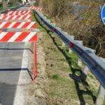 """Bagnari (PD): """"Intervenire sul canale Destra Reno per garantire sicurezza ai territori e ai cittadini"""""""